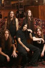 Opeth2080lorez