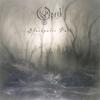 Opeth_blackwaterpark_2