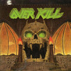 Overkill_the_years_of_decay_a