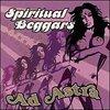 Spiritual_adastra