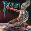 Trivium_crusade_1